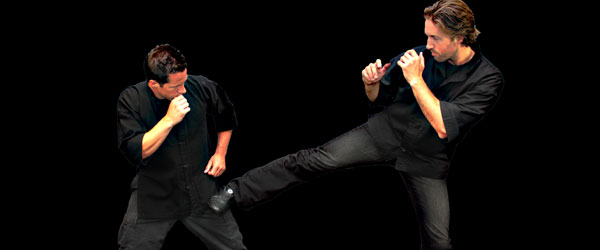 How to Choose a Martial Art: 14 Steps (with Pictures ...