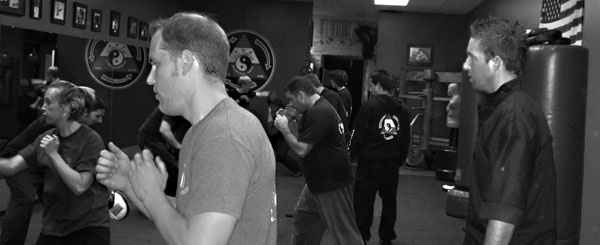 jeet kune do los angeles, Jeet kune do schools in los angeles, best jeet kune do los angeles