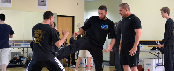 Martial Arts Training, martial arts videos, watch martial arts videos